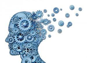 diffuus denken is de natuurlijke staat van ons brein : de default mode