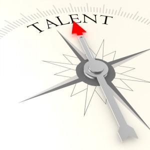 Mindset : talent is nuttig maar niet alles