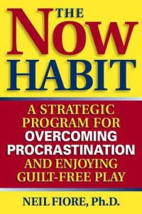 the-now-habit