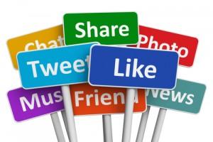 sociale media stelen jouw focus meer dan je zou willen