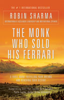 The_Monk_Who_Sold_His_Ferrari