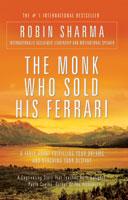 The_Monk_Who_Sold_His_Ferrari