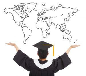 leren leren: de online universiteiten leggen wereld aan je voeten