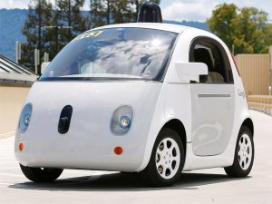 latest-self-driving-google-car-heading-to-public-streets