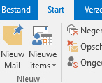 2016-10-12_11-35-06-outlook-tip-nieuwe-items