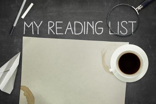 lees lijst