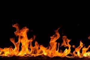 Elke dag dezelfde brandjes blussen