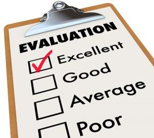 delegeren: evalueer wat het voor jou betekent