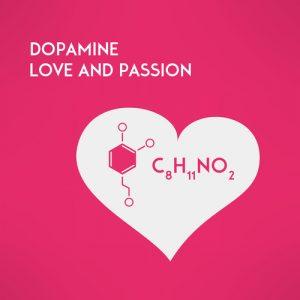 Elke mail geeft wat dopamine vrij